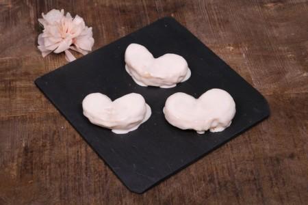 Palmerita blanca
