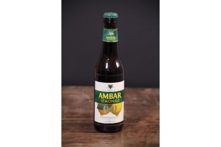Ambar 00 Lemon