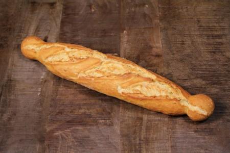 Pan del norte